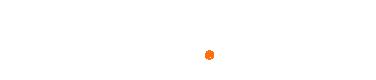 Testing Guru Logo